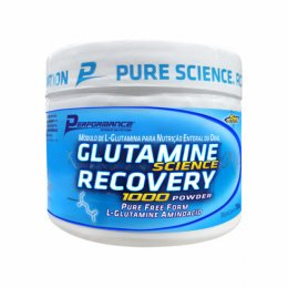GLUTAMINE-SCIENCE-RECOVERY-150g.jpg