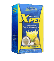 xpel abacaxi.png