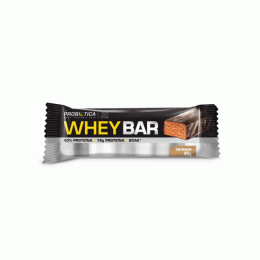 whey bar amendoim.png