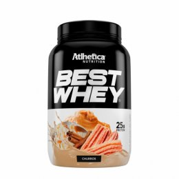 BEST WHEY - CHURROS.jpg