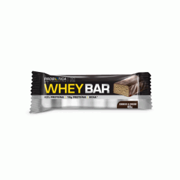 whey bar cookies.png