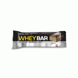 whey bar coco.png