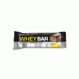 whey bar banana.png